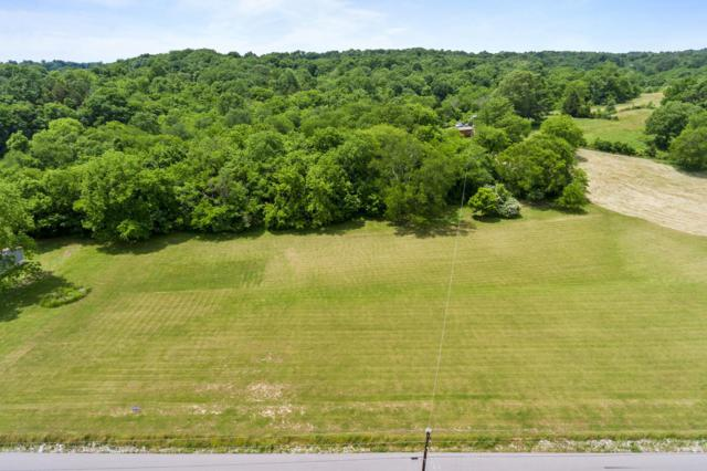 277 Pee Dee Branch, Cottontown, TN 37048 (MLS #RTC2050374) :: RE/MAX Homes And Estates