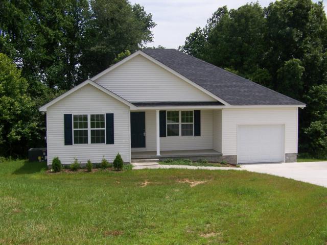 142 Sunrise Ridge Rd, Pulaski, TN 38478 (MLS #RTC2050383) :: RE/MAX Homes And Estates