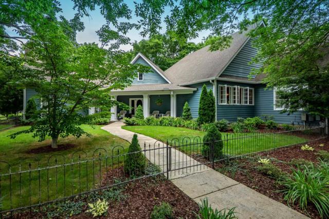 4844 Byrd Ln, College Grove, TN 37046 (MLS #RTC2050465) :: Village Real Estate