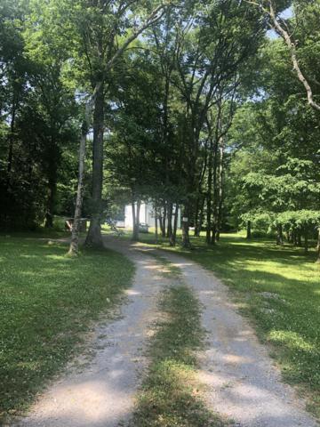 8853 Christiana Hoovers Gap Rd, Christiana, TN 37037 (MLS #RTC2050466) :: FYKES Realty Group