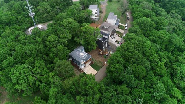 6124 Hill Circle Dr, Nashville, TN 37209 (MLS #RTC2050523) :: Village Real Estate