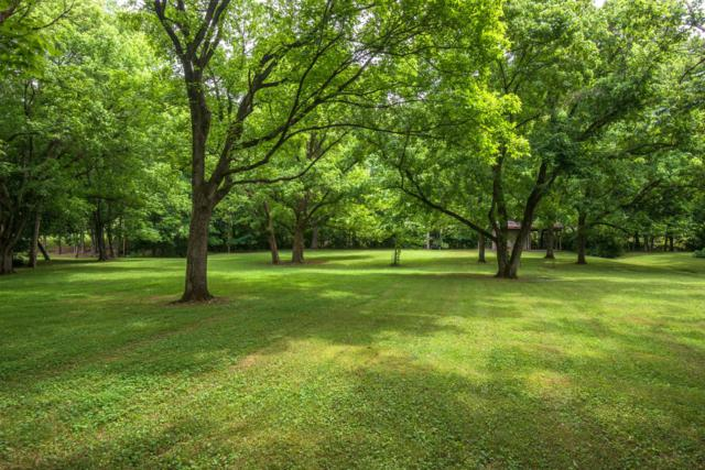 0 Holly Tree Gap Rd, Brentwood, TN 37027 (MLS #RTC2050547) :: REMAX Elite