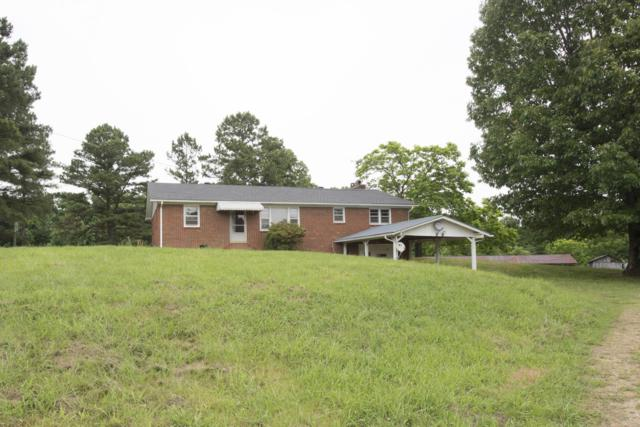 3743 Hwy 41 A S, Normandy, TN 37360 (MLS #RTC2050571) :: REMAX Elite