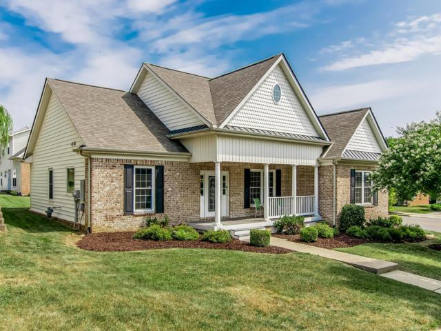 600 Sitting Mill Court, Nashville, TN 37211 (MLS #RTC2050572) :: Team Wilson Real Estate Partners