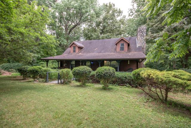 8757 Byrums Chapel Rd, Portland, TN 37148 (MLS #RTC2050577) :: Village Real Estate