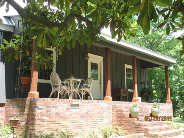 7590 Prospect Rd, Prospect, TN 38477 (MLS #RTC2050593) :: Village Real Estate