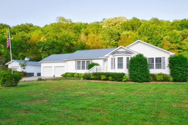 102 Osage Ln, Bradyville, TN 37026 (MLS #RTC2050607) :: Maples Realty and Auction Co.