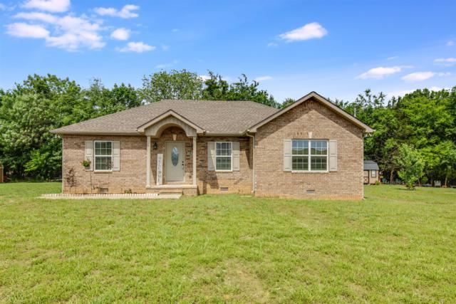 5879 Villa Way, Chapel Hill, TN 37034 (MLS #RTC2050623) :: RE/MAX Homes And Estates