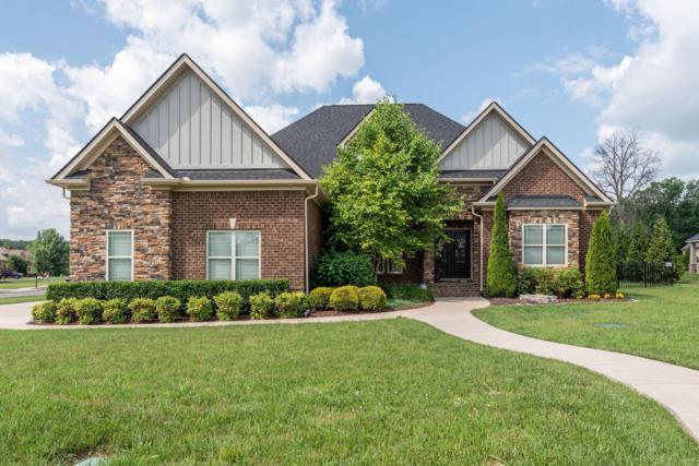 3030 Landview Dr, Murfreesboro, TN 37128 (MLS #RTC2050632) :: Village Real Estate