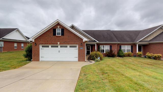 5816 Villa Way, Chapel Hill, TN 37034 (MLS #RTC2050654) :: RE/MAX Homes And Estates