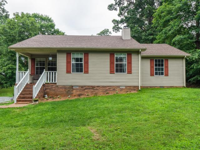3847 Calista Rd, Cross Plains, TN 37049 (MLS #RTC2050661) :: REMAX Elite
