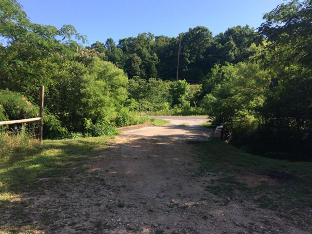 1309 Highway 50 E, Centerville, TN 37033 (MLS #RTC2050710) :: Village Real Estate