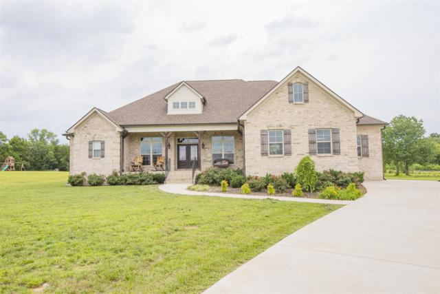 6239 Jasper Johnson Rd, Murfreesboro, TN 37127 (MLS #RTC2050740) :: Berkshire Hathaway HomeServices Woodmont Realty