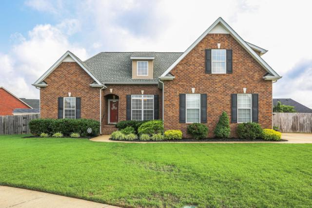 1711 Splash Pl, Murfreesboro, TN 37130 (MLS #RTC2050771) :: REMAX Elite