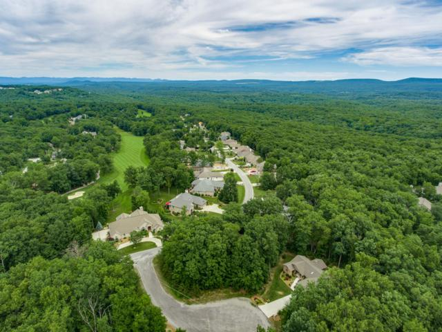 0 Mountain View Ct, Crossville, TN 38558 (MLS #RTC2050779) :: Village Real Estate