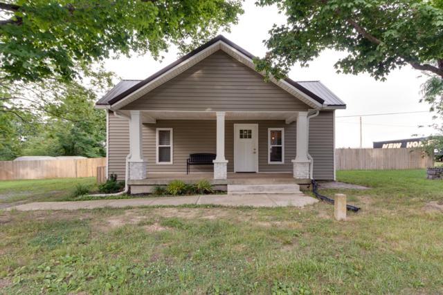 101 Fairfield Rd, Bethpage, TN 37022 (MLS #RTC2050788) :: Village Real Estate