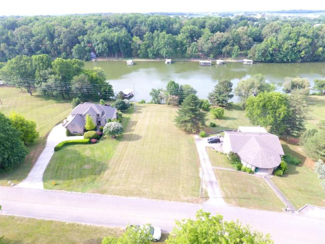 0 Jills Lndg, Winchester, TN 37398 (MLS #RTC2050793) :: John Jones Real Estate LLC