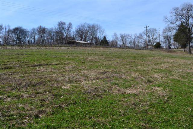 5 Rawlings Road, Woodlawn, TN 37191 (MLS #RTC2050820) :: Clarksville Real Estate Inc