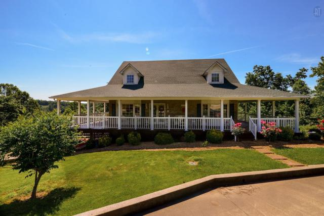 8590 Silver View Ln, Silver Point, TN 38582 (MLS #RTC2050824) :: CityLiving Group