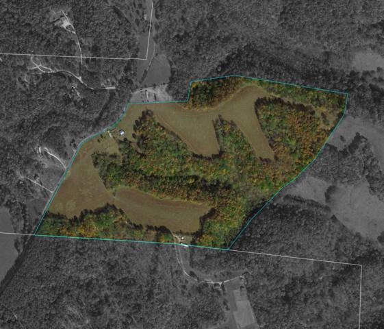 267 Weakley Loop, Ethridge, TN 38456 (MLS #RTC2050845) :: RE/MAX Homes And Estates