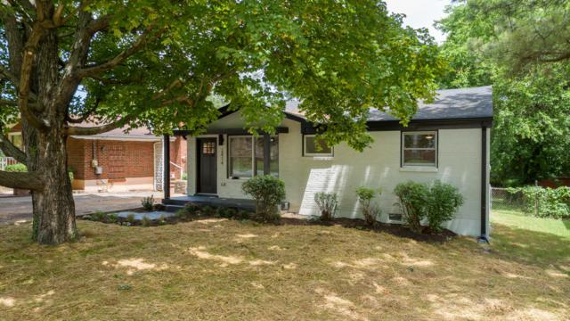 2414 18Th Ave N, Nashville, TN 37208 (MLS #RTC2050911) :: Berkshire Hathaway HomeServices Woodmont Realty