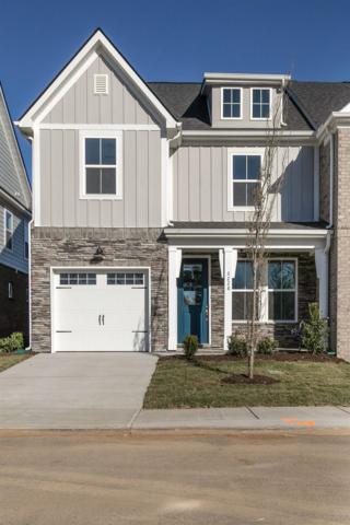 3239 Brookberry Lane, Murfreesboro, TN 37129 (MLS #RTC2050962) :: REMAX Elite