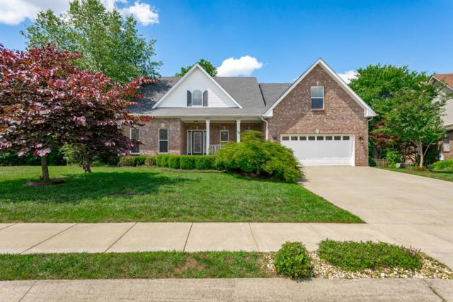 1121 Drakes Cove Rd N, Adams, TN 37010 (MLS #RTC2050967) :: Ashley Claire Real Estate - Benchmark Realty