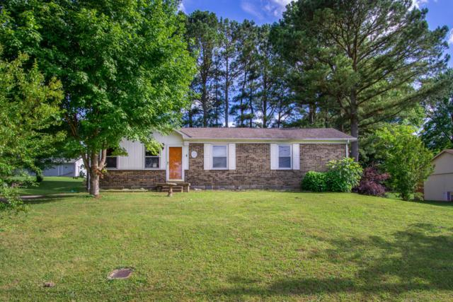 102 Cord Dr, Columbia, TN 38401 (MLS #RTC2050977) :: Nashville on the Move