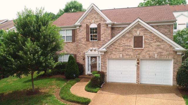 117 Sterling Oaks Ct, Brentwood, TN 37027 (MLS #RTC2051008) :: CityLiving Group