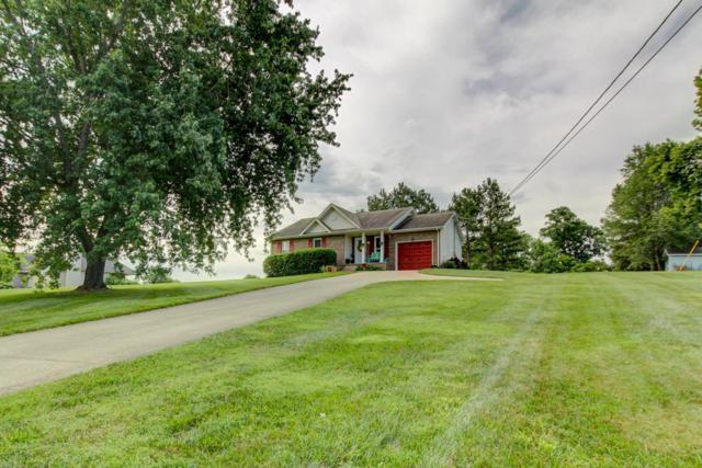 980 Cheekwood Trl, Clarksville, TN 37042 (MLS #RTC2051026) :: FYKES Realty Group