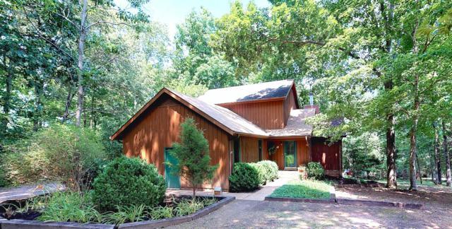 7451 Cumberland Dr, Fairview, TN 37062 (MLS #RTC2051043) :: Village Real Estate