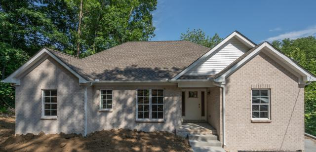 1022 Brookview Ct, Goodlettsville, TN 37072 (MLS #RTC2051046) :: RE/MAX Choice Properties