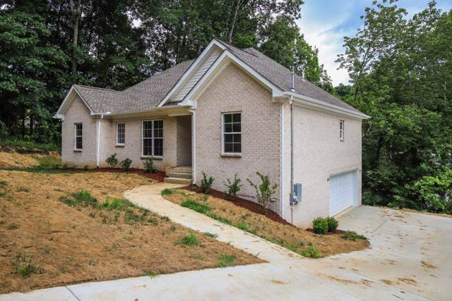 1022 Brookview Ct, Goodlettsville, TN 37072 (MLS #RTC2051046) :: REMAX Elite