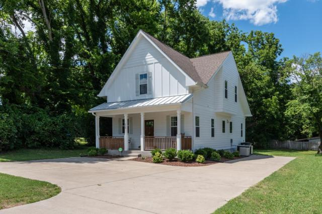 308 Wheeler Ave, Nashville, TN 37211 (MLS #RTC2051048) :: Nashville on the Move
