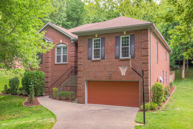 257 Saint Andrews Dr, Franklin, TN 37069 (MLS #RTC2051057) :: Village Real Estate