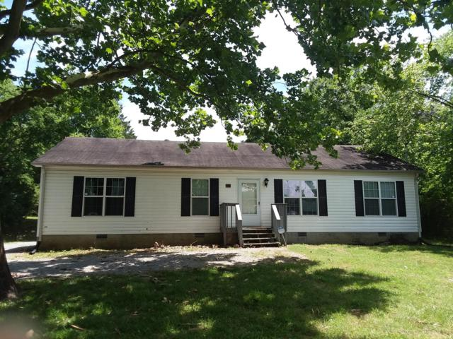 711 Moormans Arm Rd, Nashville, TN 37207 (MLS #RTC2051061) :: Village Real Estate