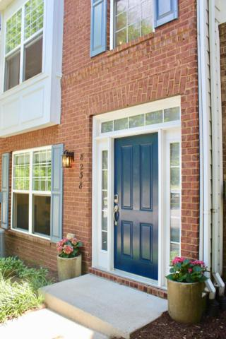 8238 Lenox Creekside Dr, Antioch, TN 37013 (MLS #RTC2051084) :: Team Wilson Real Estate Partners