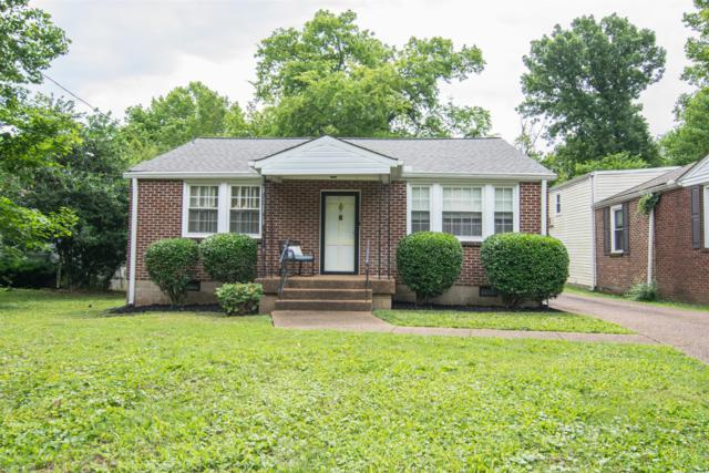 4114 Rockdale Ave, Nashville, TN 37204 (MLS #RTC2051103) :: Oak Street Group