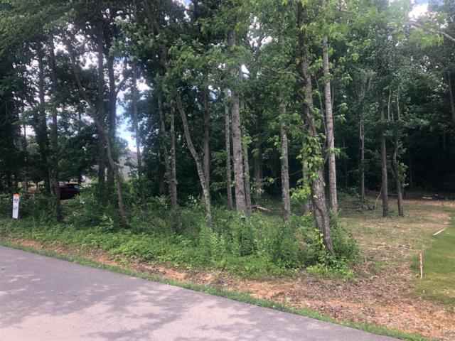 0 Hickory Ln, Dickson, TN 37055 (MLS #RTC2051114) :: Village Real Estate