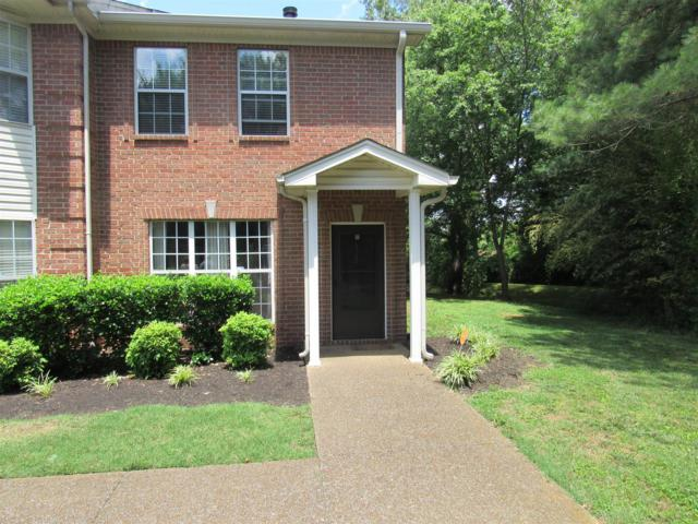515 Lakebrink Ct, Nashville, TN 37214 (MLS #RTC2051118) :: Berkshire Hathaway HomeServices Woodmont Realty