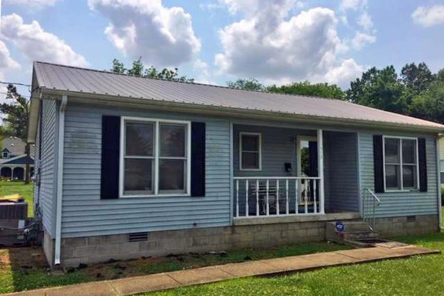 513 Kentucky W, Franklin, KY 42134 (MLS #RTC2051130) :: REMAX Elite