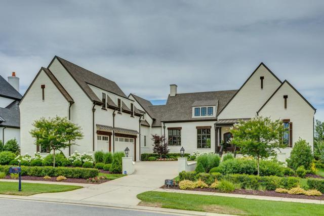6041 Native Pony Trl, College Grove, TN 37046 (MLS #RTC2051131) :: John Jones Real Estate LLC