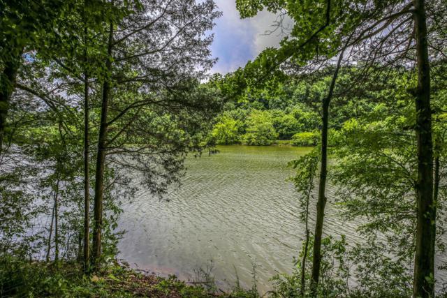 1485 Ridgeville Rd, Tullahoma, TN 37388 (MLS #RTC2051146) :: Berkshire Hathaway HomeServices Woodmont Realty