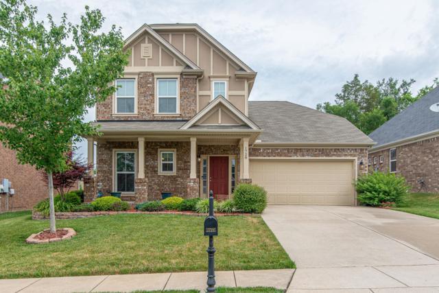 1728 Hartford Ln, Mount Juliet, TN 37122 (MLS #RTC2051148) :: Nashville's Home Hunters