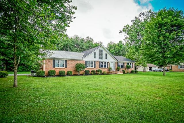 165 Peach Ave, Morrison, TN 37357 (MLS #RTC2051155) :: Village Real Estate