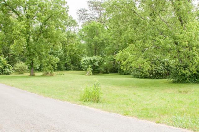 4568 Hickory Hollow Rd, Pegram, TN 37143 (MLS #RTC2051181) :: Keller Williams Realty