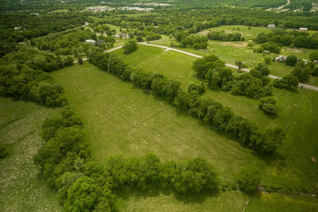 900 York Road, Mount Juliet, TN 37122 (MLS #RTC2051196) :: Village Real Estate