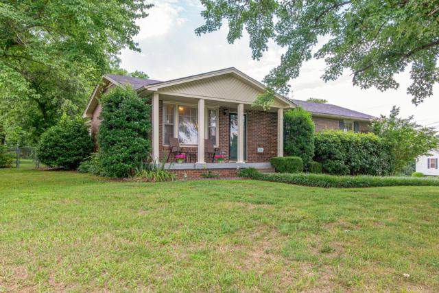 4855 Concord Dr, Hermitage, TN 37076 (MLS #RTC2051241) :: FYKES Realty Group