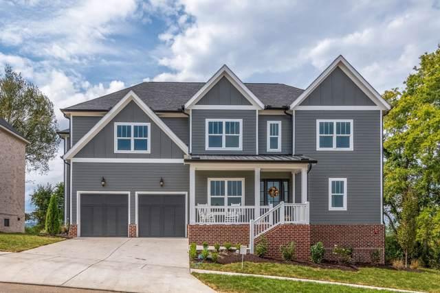 187 Circuit Rd, Franklin, TN 37064 (MLS #RTC2051256) :: RE/MAX Choice Properties