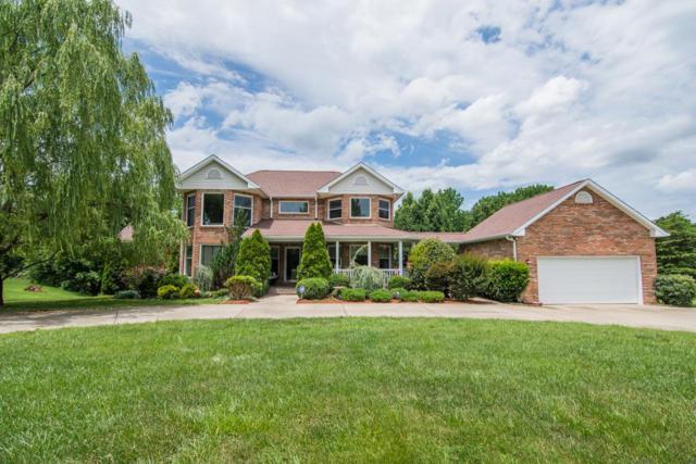 1840 Oak Plains Rd, Ashland City, TN 37015 (MLS #RTC2051258) :: Berkshire Hathaway HomeServices Woodmont Realty